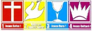 Logo IEQ (46)