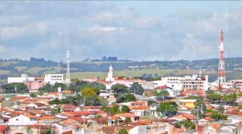 Salto de Pirapora São Paulo fonte: ieqsp.files.wordpress.com