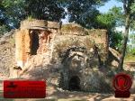 Ruinas de Forno de Cal